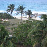Kleefisch´s Radreiseportal - Kuba Gerd Kleefisch